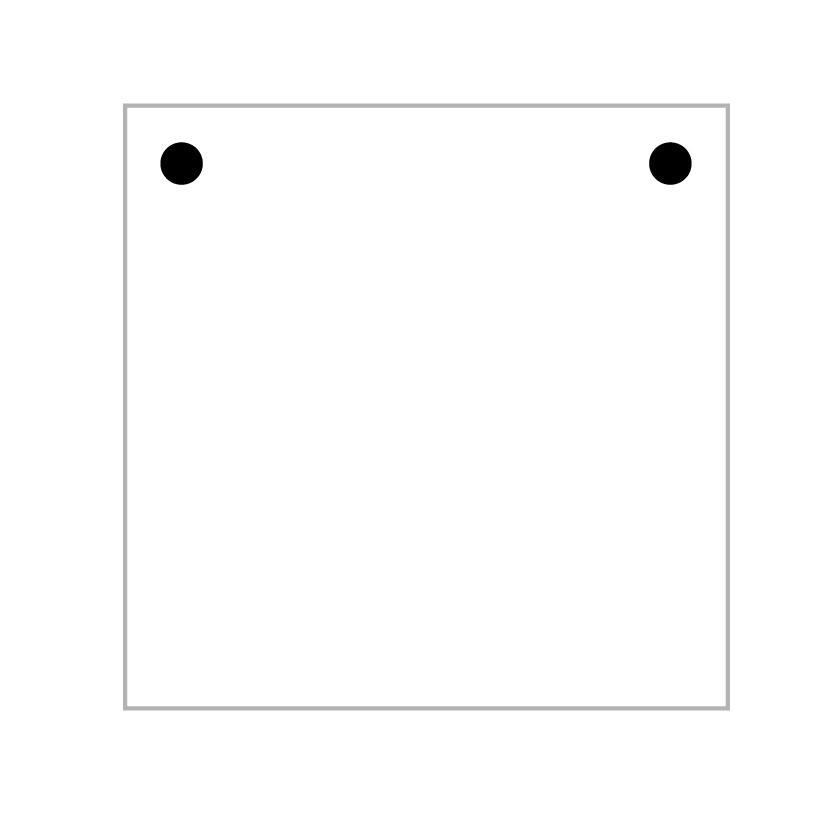 Stampare su pannelli forex